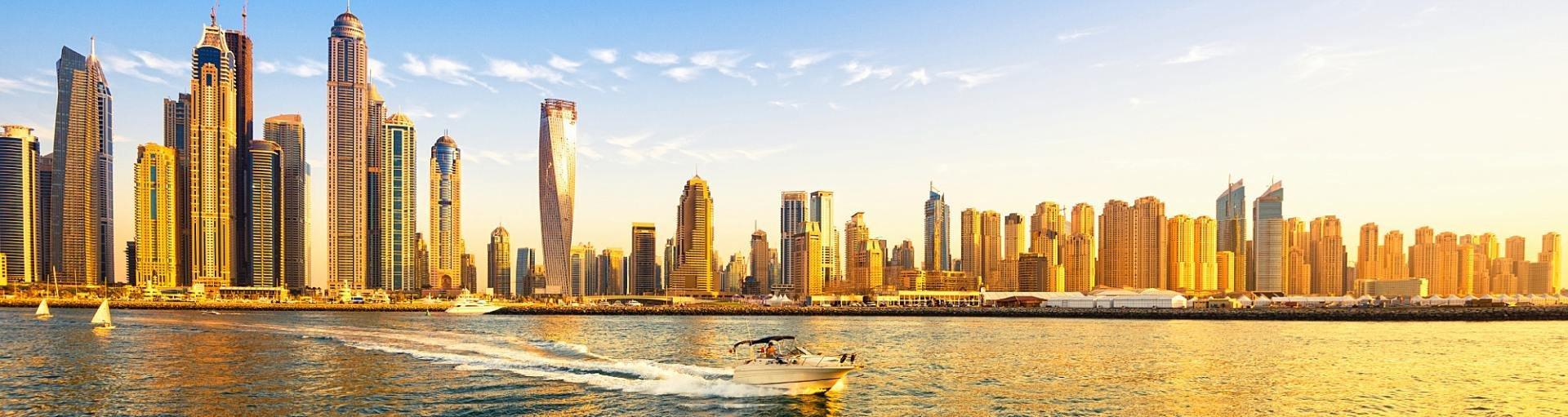 Emirate femeie datand Cele mai bune locuri de intalnire din lume